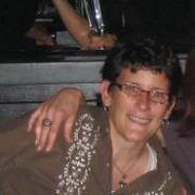 Delia Brennan