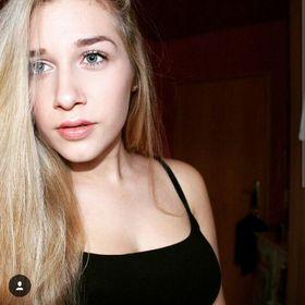 Alessa Nana