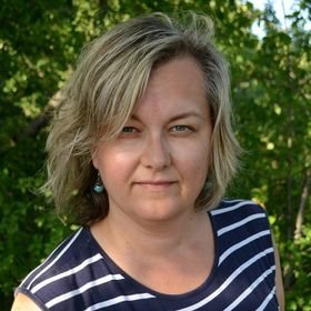 Martina Kubisova
