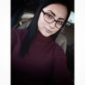 Oana Elena