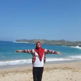 Rohma Aliyah
