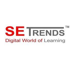 SE Trends