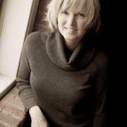 Julie Quinn