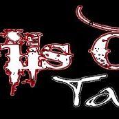 Devils Own Tattoos