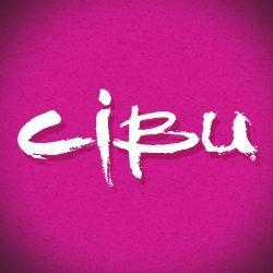 Cibu for Hair