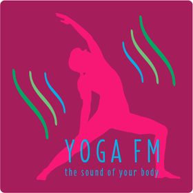 Yoga FM