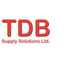 TDB Supply Solutions Ltd