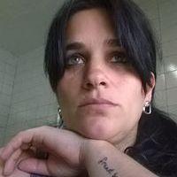 Nazarena Donati