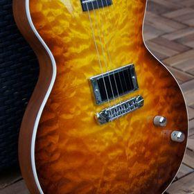 precision guitar kits guitarkits4u on pinterest