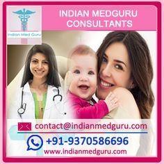 Indian Medguru Consultants