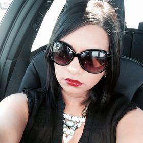 Sherlene Singh
