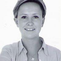 Valérie Amet