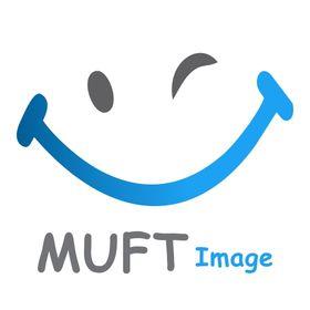 Muft Image