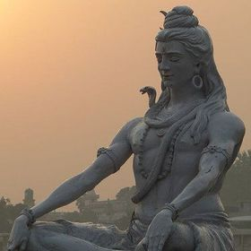 Shiva Shiva