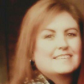 Linda Holland