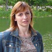 Jana Medlíková
