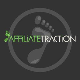 AffiliateTraction Global