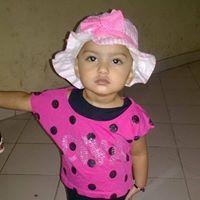 Soniya Chitransh