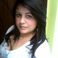Roseli Farias