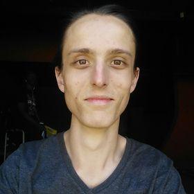 Tristan Kapp