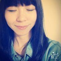 Patti Liu