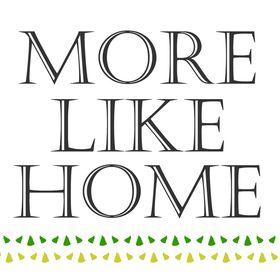 Georgia  More Like Home