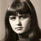 Marta Nagy