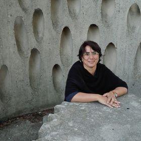 Aurelia Trifan
