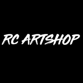 RC-ARTSHOP