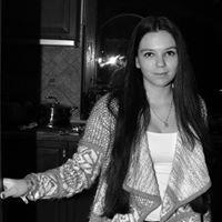 Anita Vörösváczki