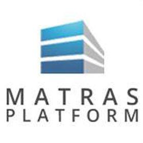 Matras Platform