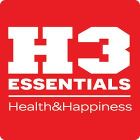 H3 Essentials