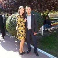 Simona-Roxana Vasile