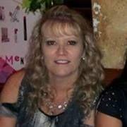 Glenda Jarvis