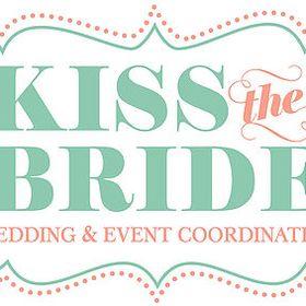 Kiss The Bride ~ Wedding & Event Coordination