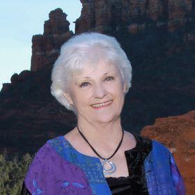 Loretta Engelhardt