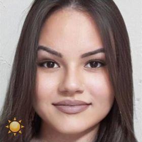 Júlia Ferreira Lima