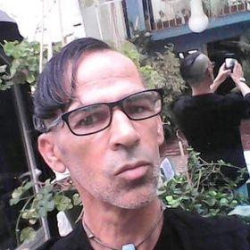 Ralph Soto