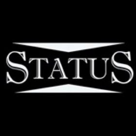 Status men's fashion