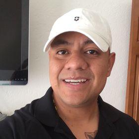 Estebandidito
