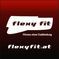 flexyfit