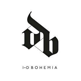 I-D BOHEMIA Lifestyle, Events and Interiors