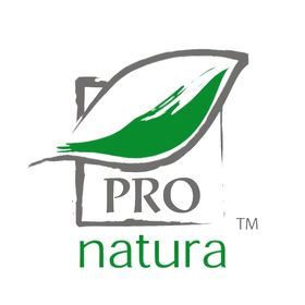 ProNaturaRo