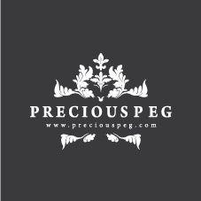 Precious Peg