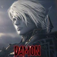 Damon Live