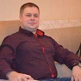 Ilya Rostokin