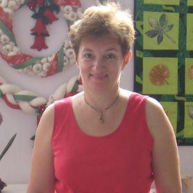 Julia Szelesne