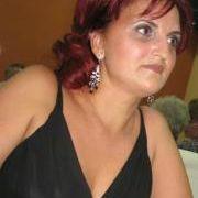 Liliana Dragu