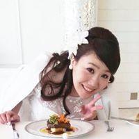 Keiko Suga