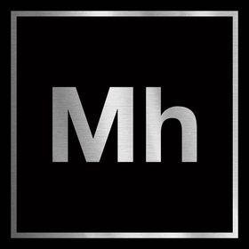 Matthew Hubble